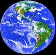 earth_images_-_Google_Search.png