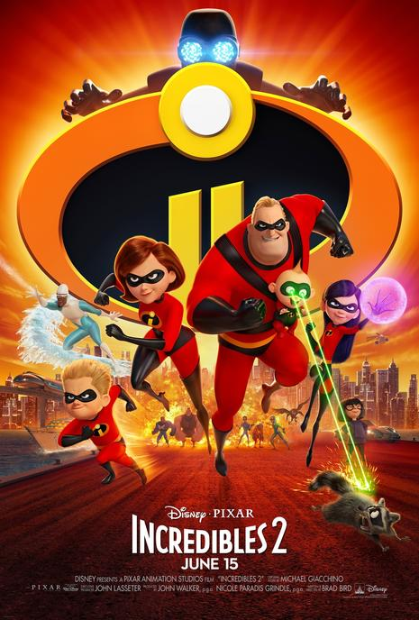 Incredibles_2_poster_.jpg